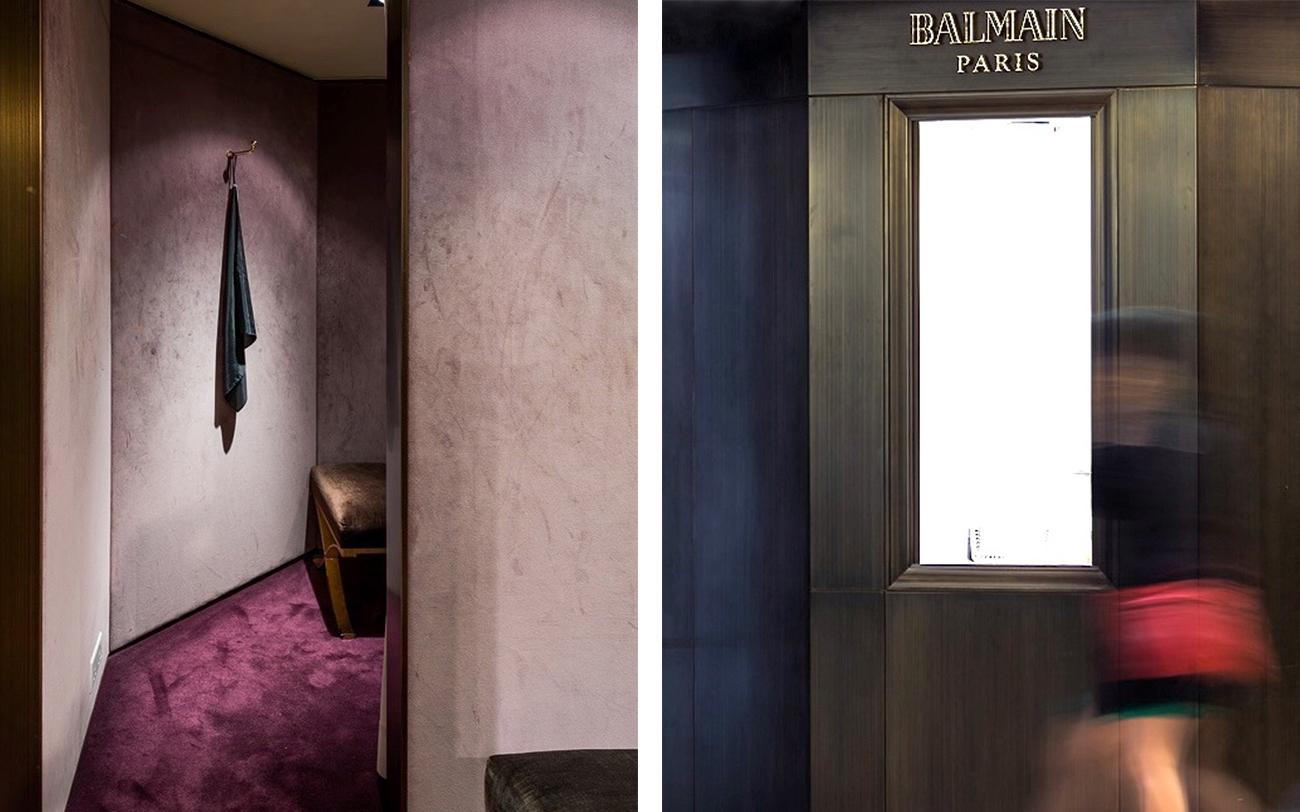 balmain8