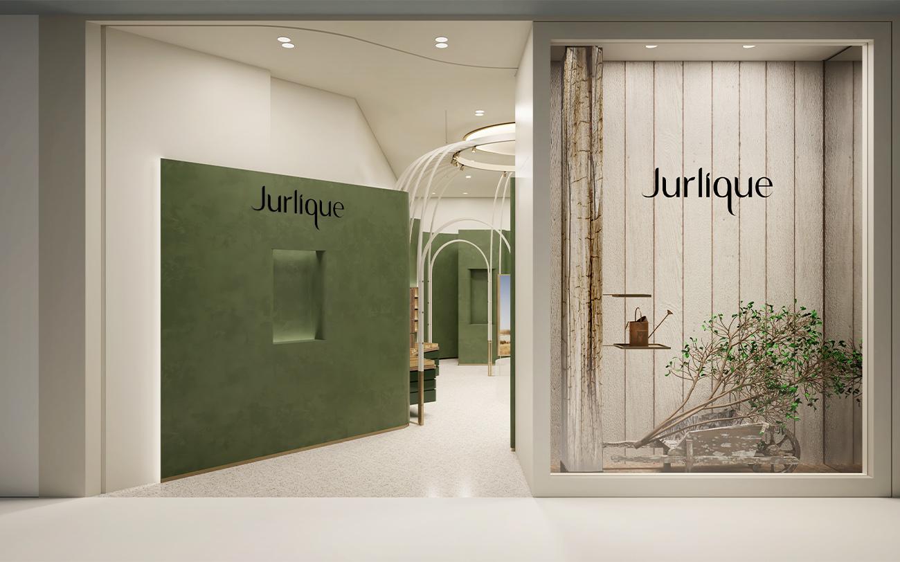 jurlique1