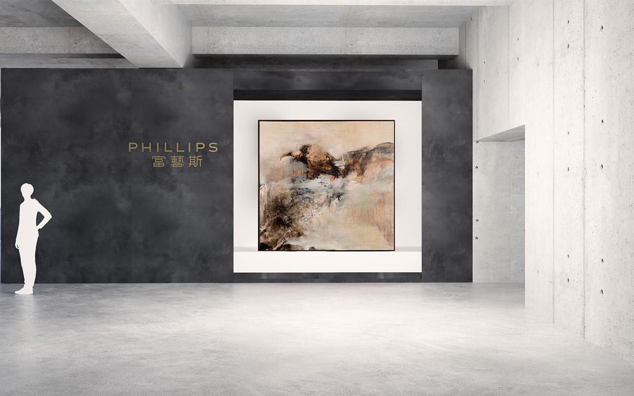 philipps-h3